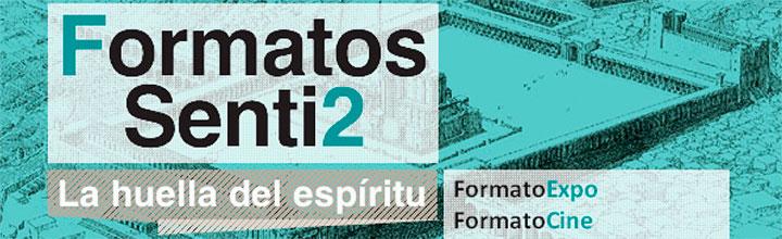 Formatos Senti2