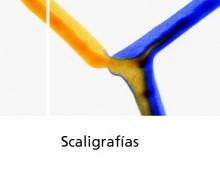 Scaligrafías