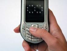 Poe+ móviles